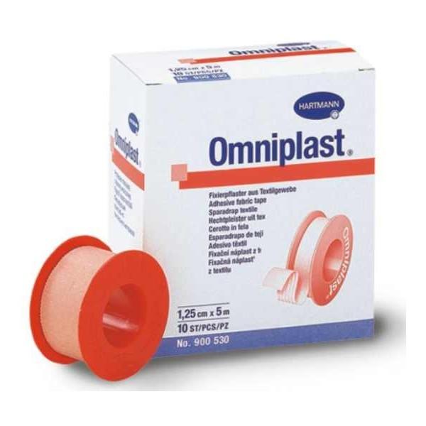 Omniplast Adhesive Tape