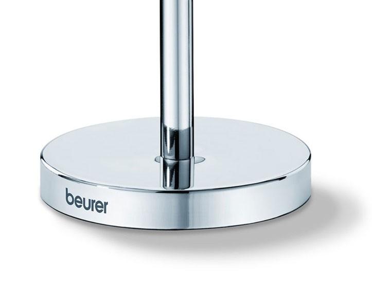 Beurer bs69