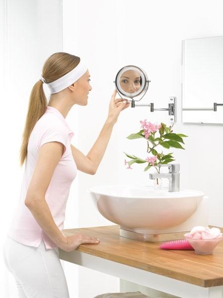 Beurer Bs59 Cosmetics Mirror