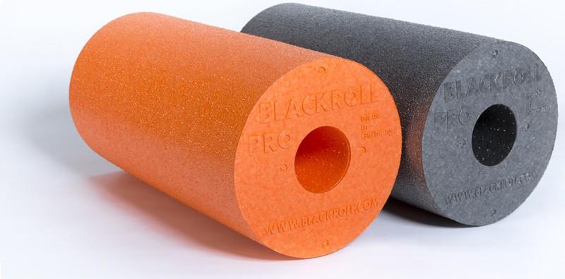 http://www.medi-shop.gr/17368/blackroll-pro-foam-roller.jpg