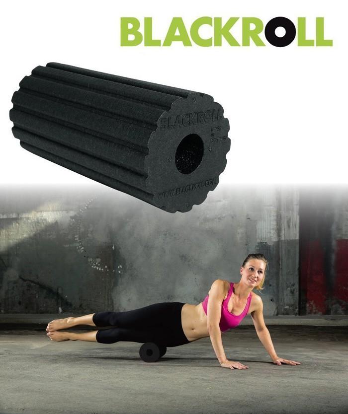 http://www.medi-shop.gr/17392/blackroll-groove-standard-foam-roller.jpg