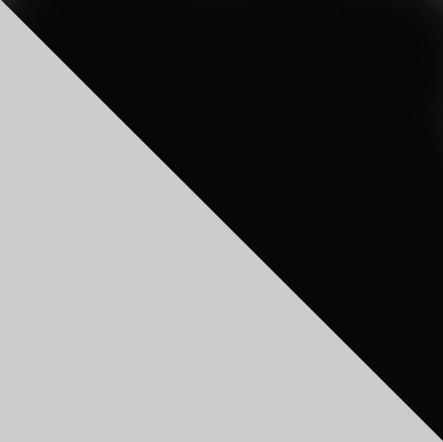 Μαύρο - Γκρι