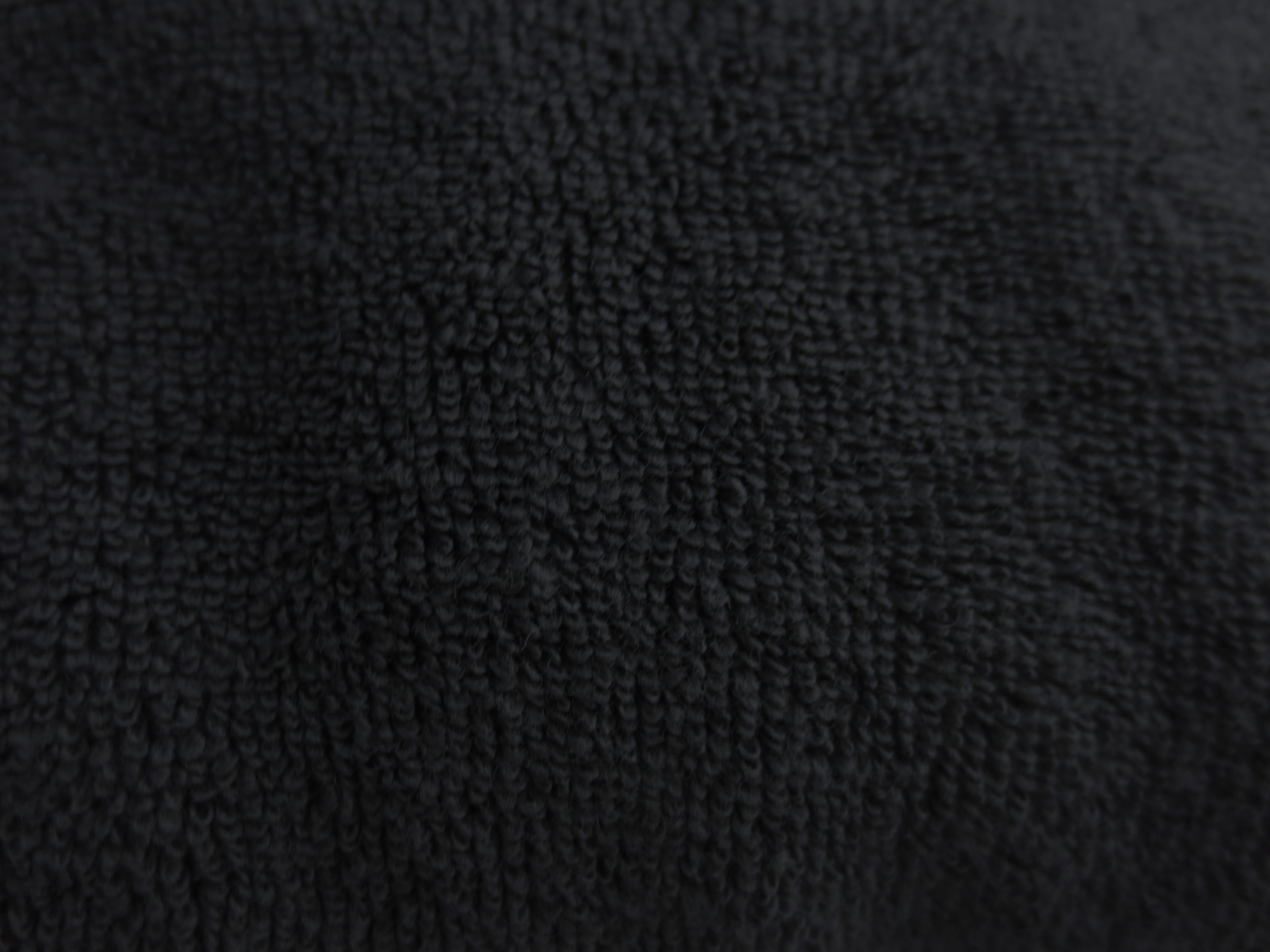 Granite/Carbon 329791