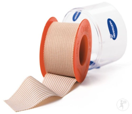 how to make adhesive tape last longer