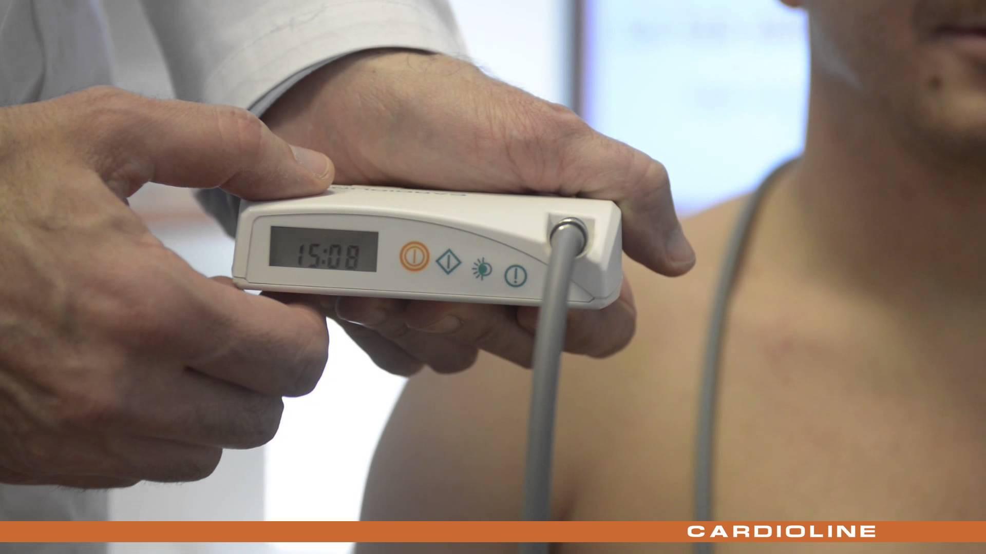 Accurate Wrist Sphygmomanometer Blood Pressure Monitor