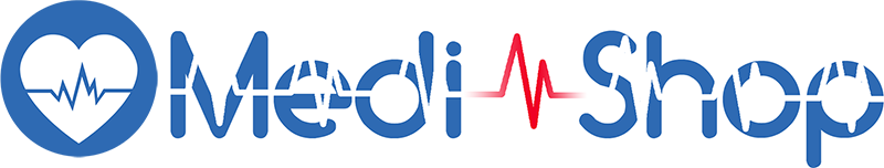 Medi-Shop